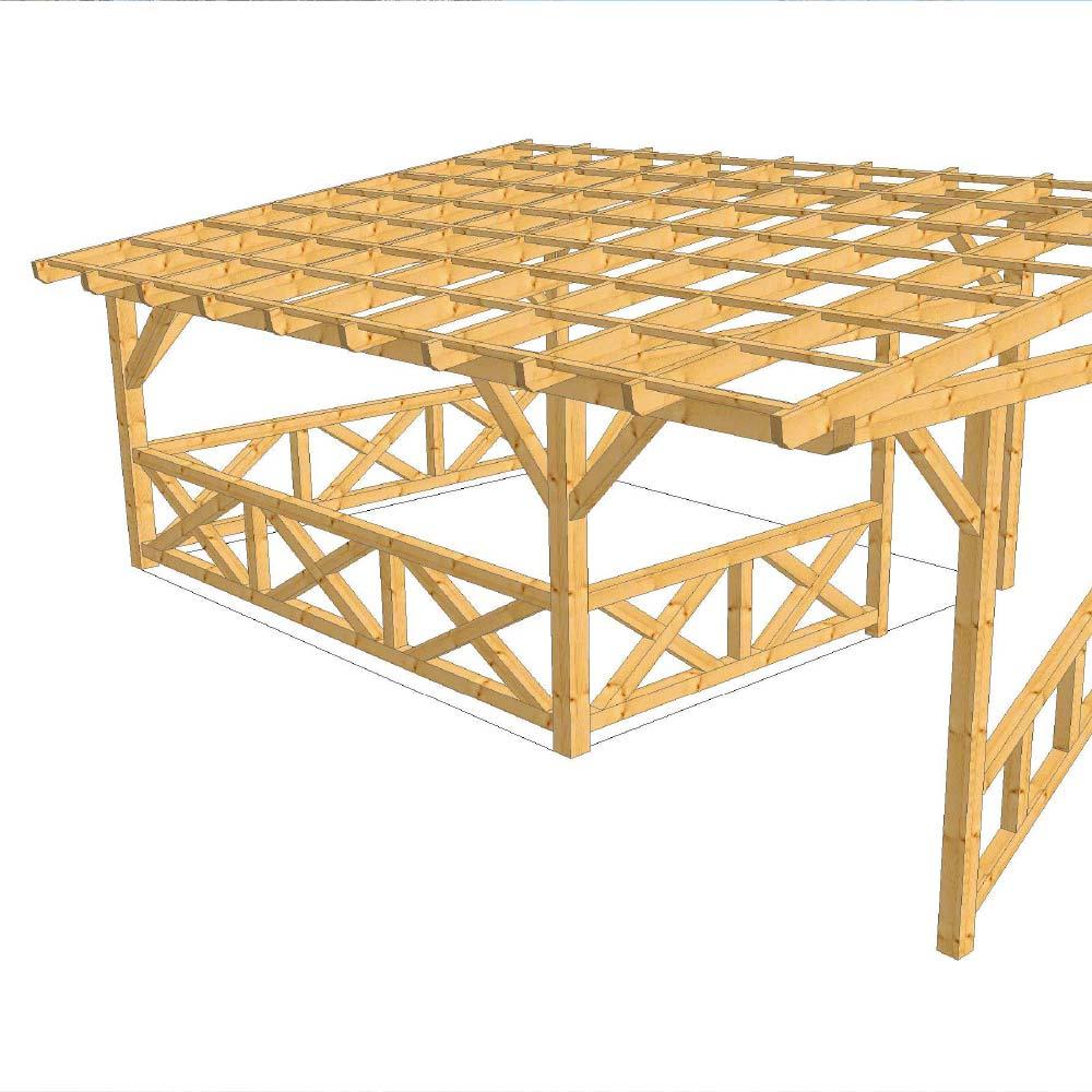 3D-navrh-pergoly-firma-wimmer