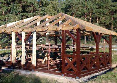 altany-pergoly-wimmer-drevo-vyroba