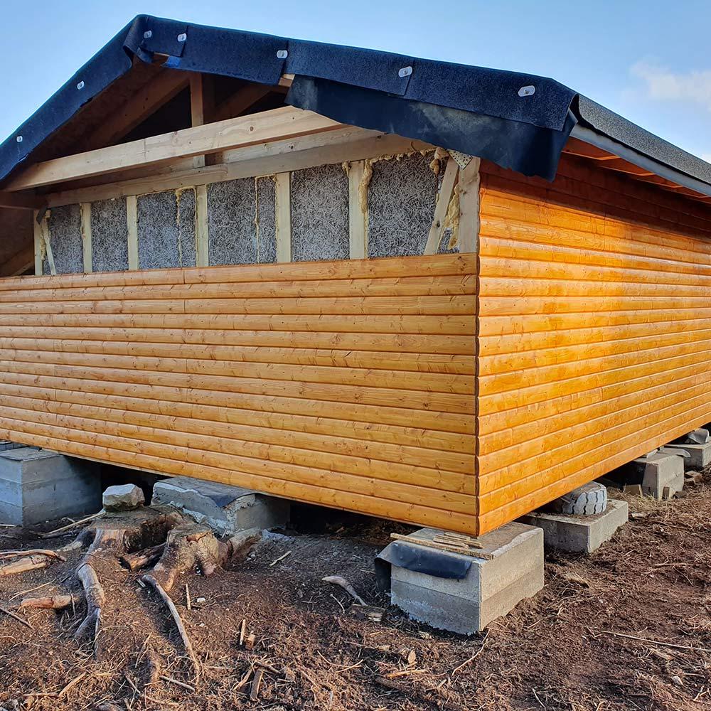 drevene-stavby-wimmer-BOCNI-POHLED