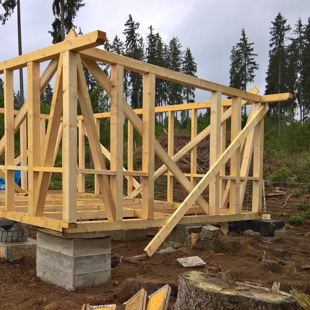 drevene-stavby-wimmer-konstrukce