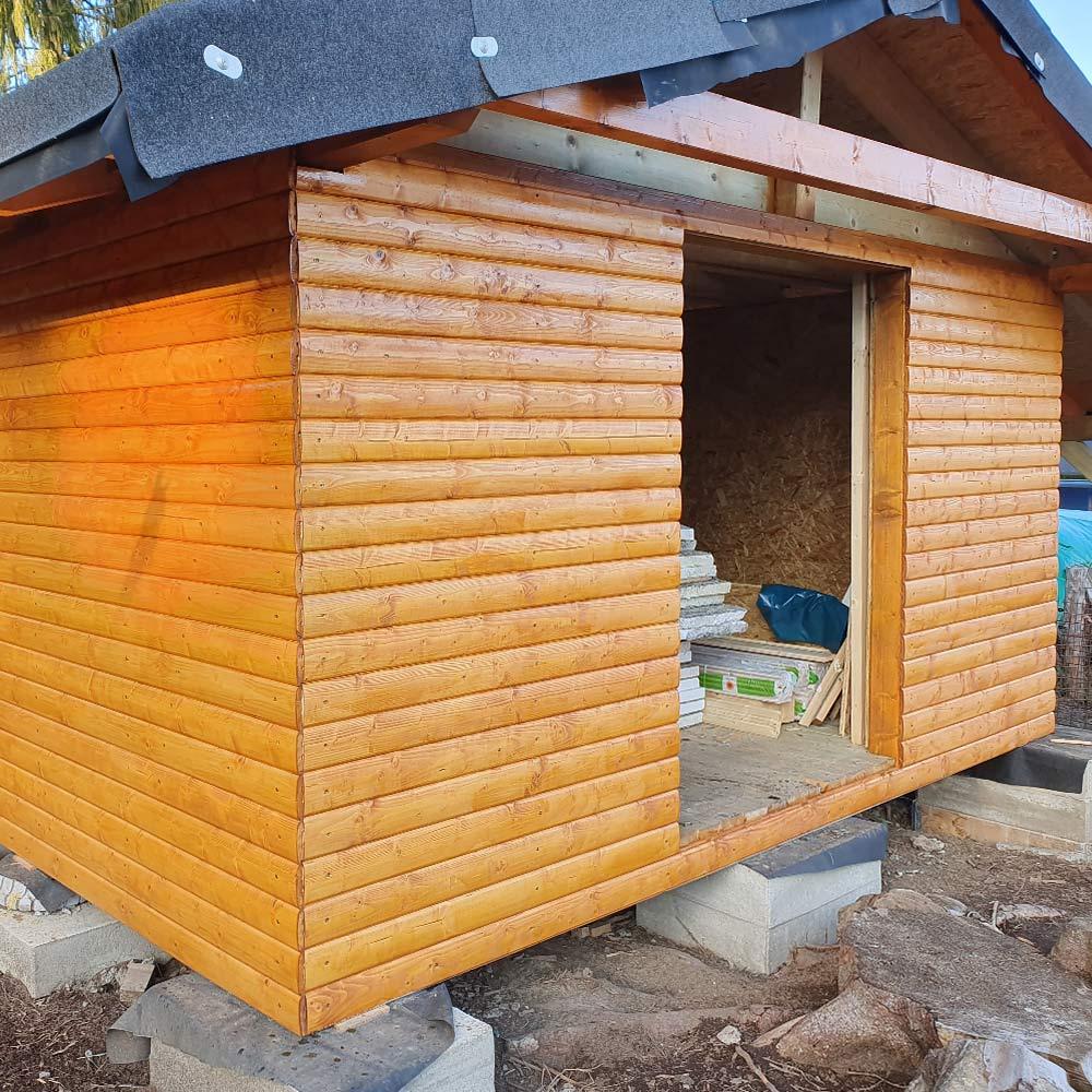 drevene-stavby-wimmer-vstup