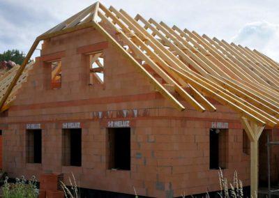 montaz-krovu-stavba-domu-wimmer