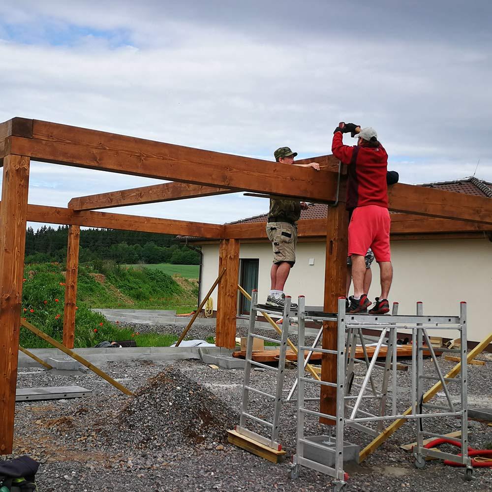 montaz-pergoly-vyroba-drevovyroba-wimmer
