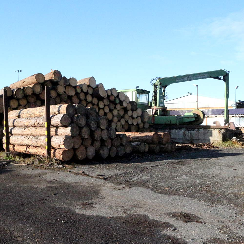 nakladani-dreva-manipulace-sklad-kulatiny-wimmer