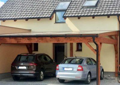 pergola-vchod-domu-vyroba-wimmer