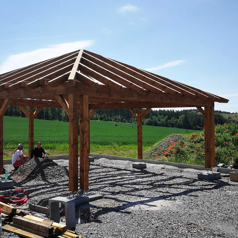 pergola-vyroba-montaz-drevovyroba-wimmer