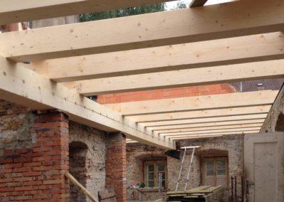 pohled-na-krovy-rekonstrukce-strechy