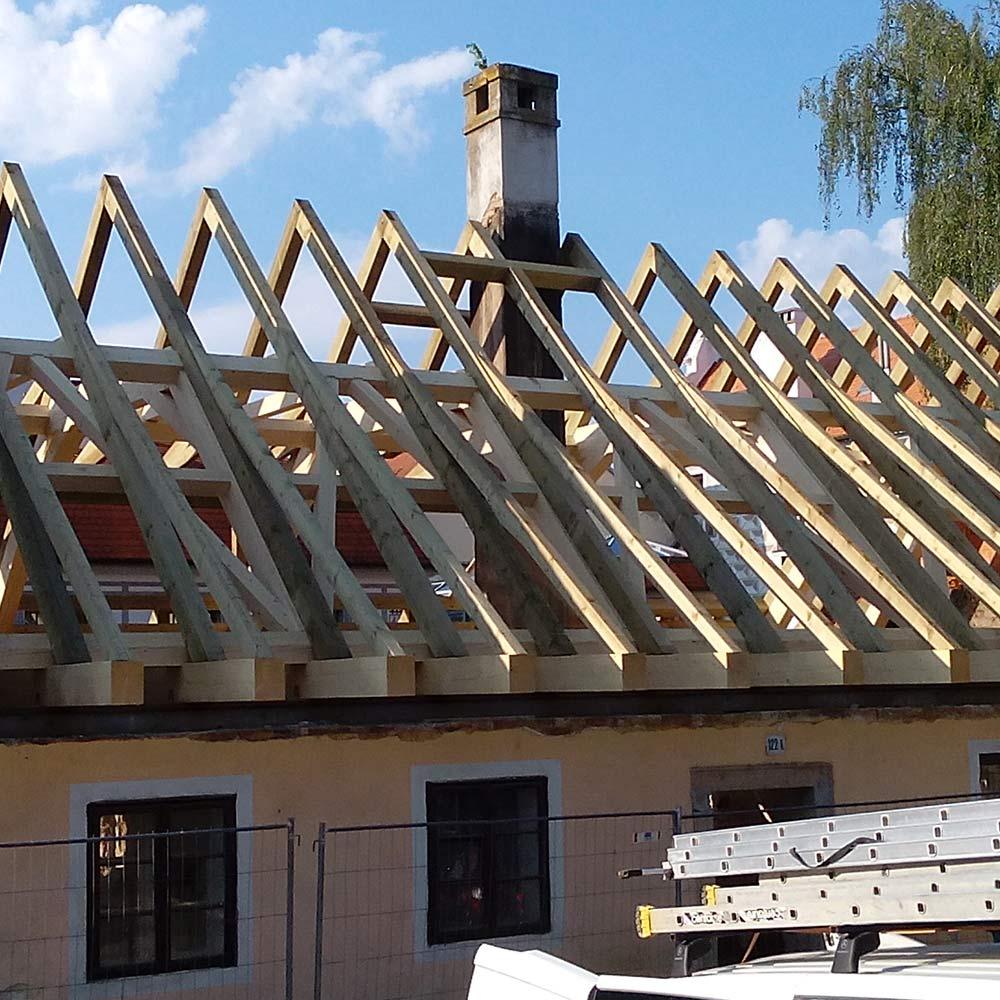 rekonstrukce-strechy-krovy-wimmer-montaz