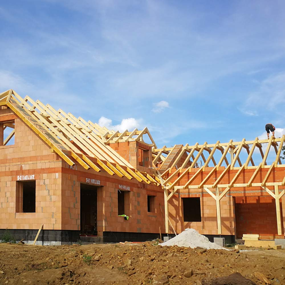 stavba-domu-krovy-vyroba-montaz-wimmer