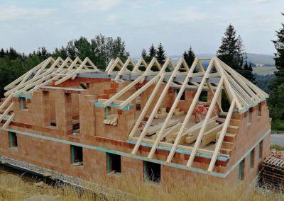 stavba-krovu-vyroba-wimmer-drevovyroba
