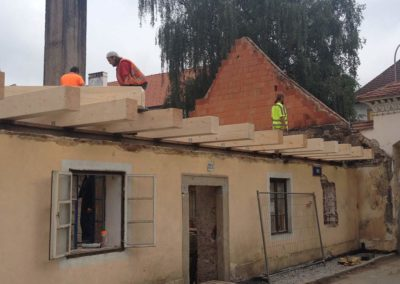 stavba-nove-strechy-krovy-wimmer-vyroba-montaz