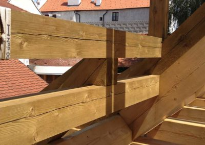 stavba-strechy-krovy-wimmer-prodej-vyrova-montaz