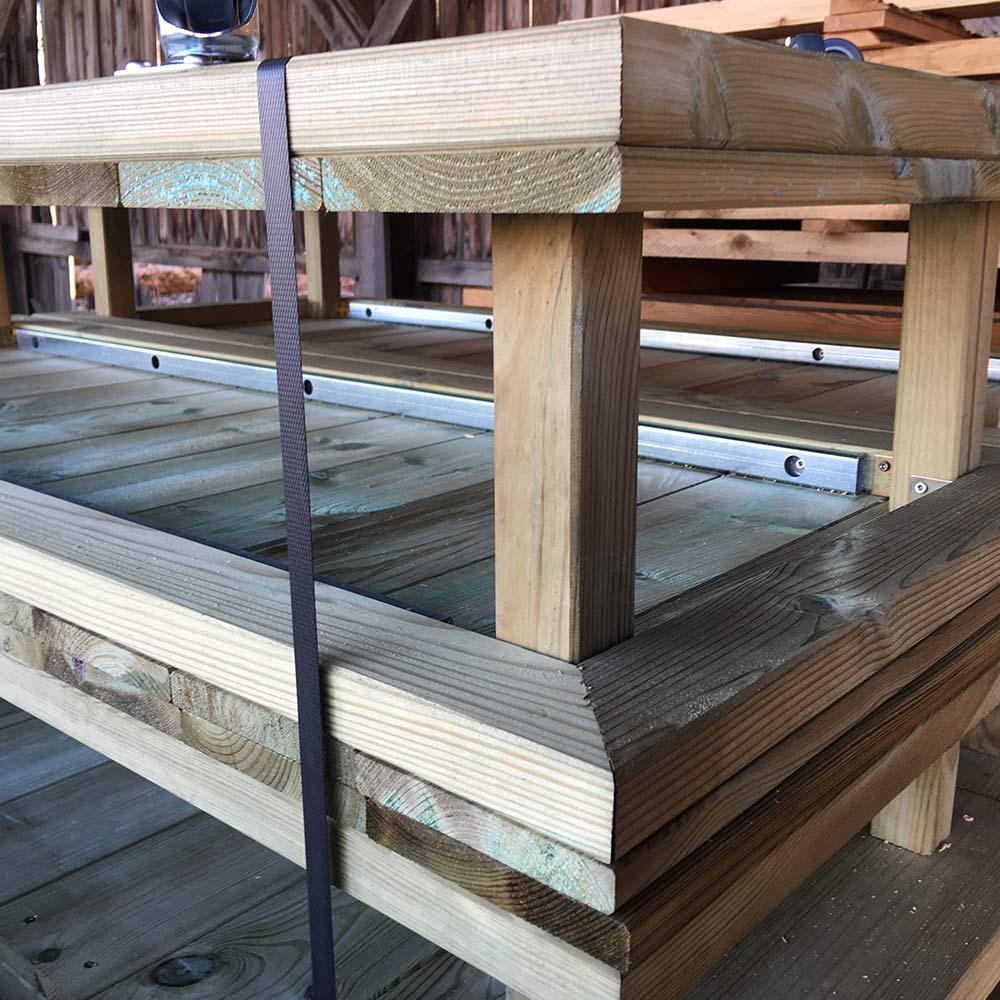 tlakova-impregnace-dreva-hotovy-vyrobek-wimmer