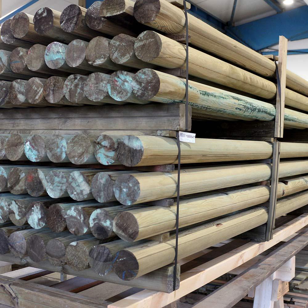 tlakova-impregnace-dreva-paleta-lazsko-wimmer