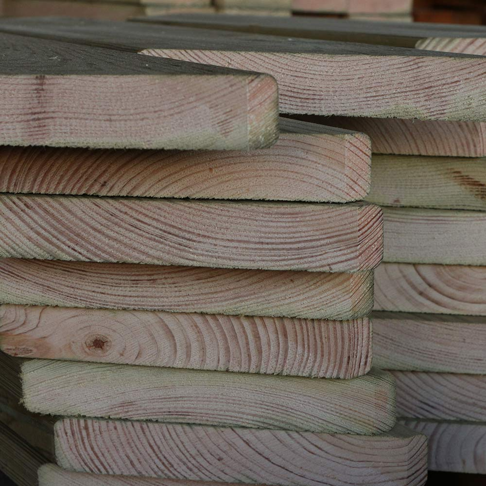 vyrobek-impregnovane-drevo-takova-impregnace-wimmer