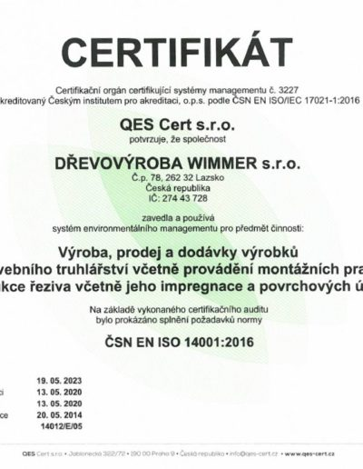 iso-14001-2020