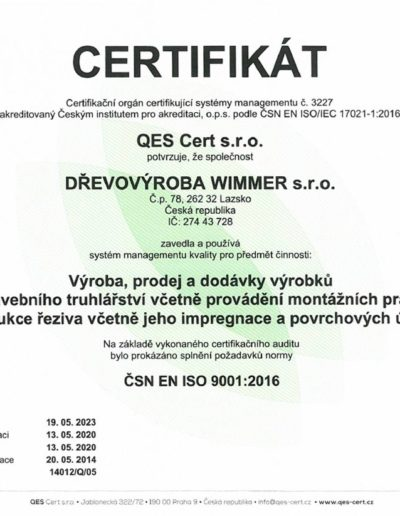 iso-9001-2020
