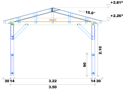 altan-sedlova-strecha--nakres