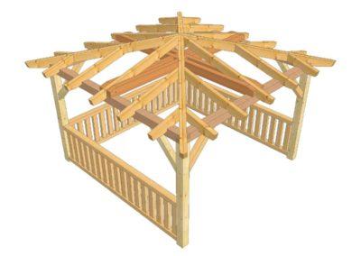 altan-sedlova-strecha--svrchu