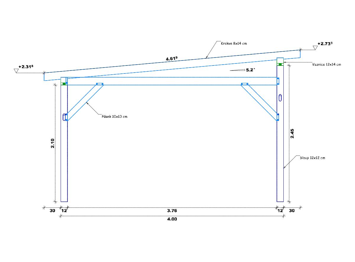 pergola-02-plocha-strecha--nakres