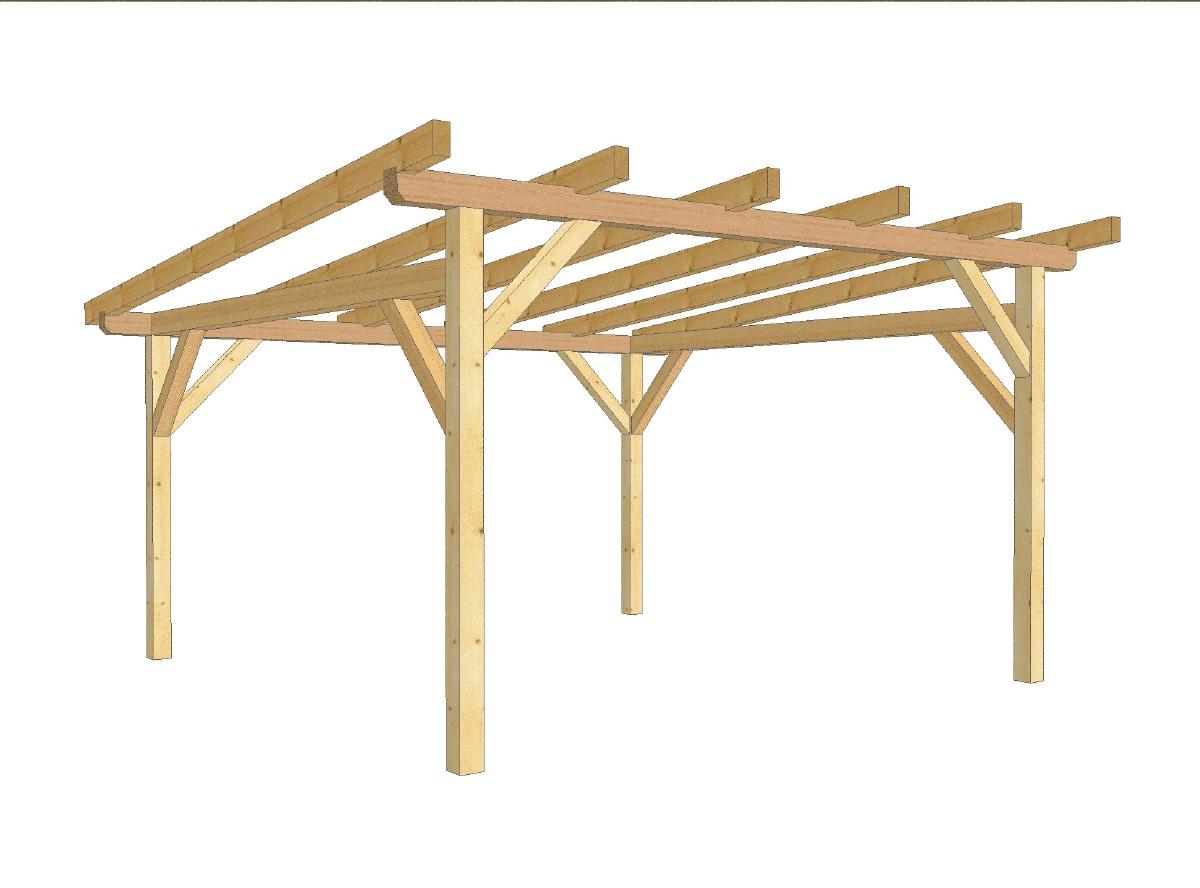 pergola-02-plocha-strecha--pohled