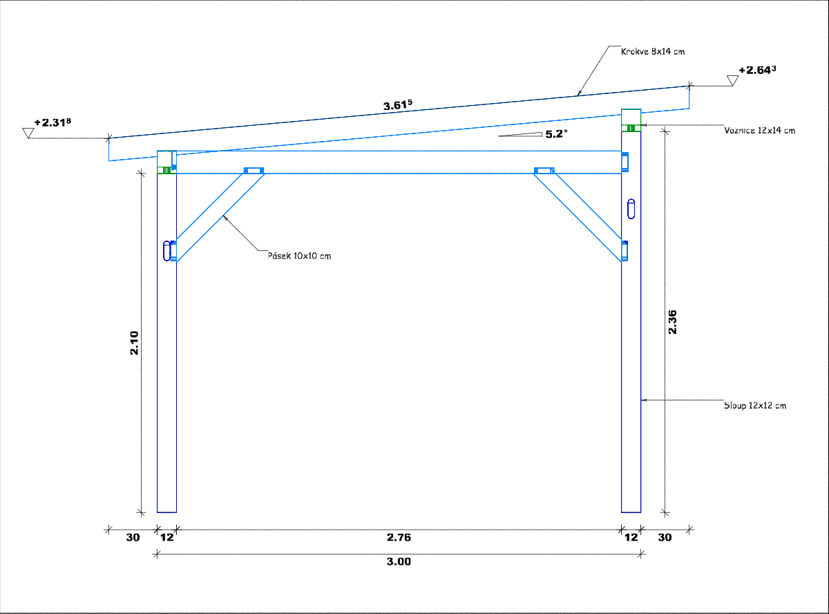 pergola-03-plocha-strecha--nakres