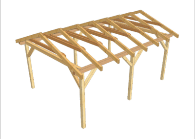 pergola-sedlova-strecha--svrchu
