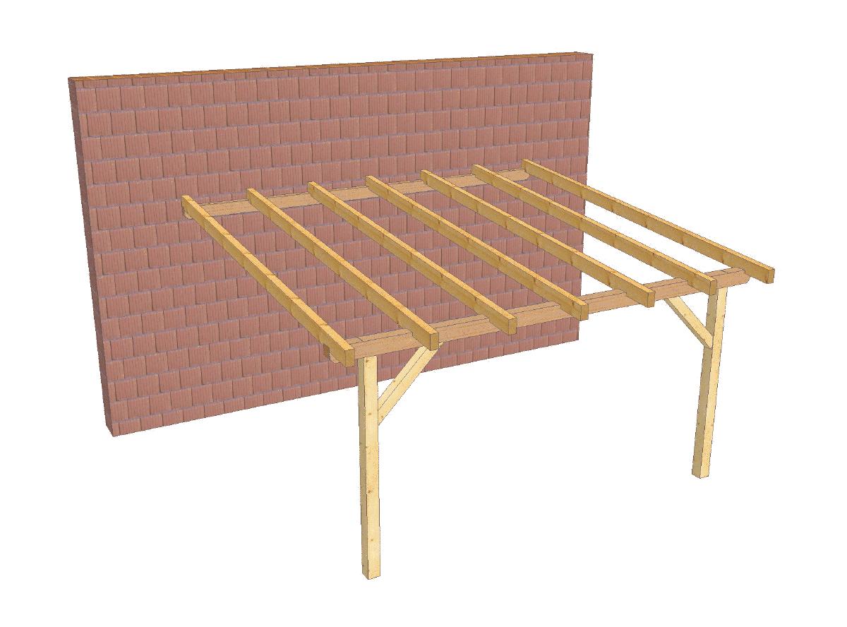 pergola-sedlova-strecha--vizu-zed